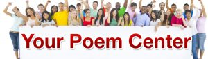 Poem Center image