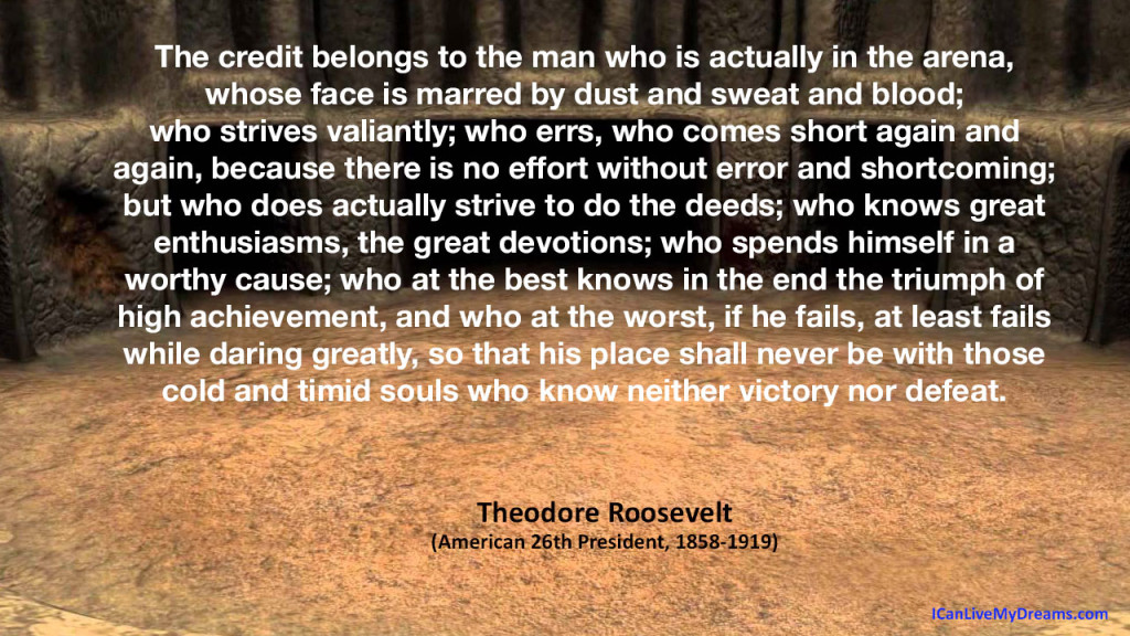 Theodore-Roosevelt-Quote-The-Man-In-The-Arena